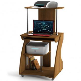 Компьютерный стол Davos-2 SDK-5 Zeus