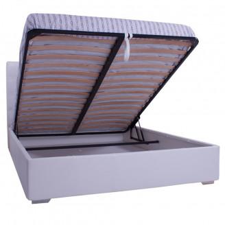 Кровать с механизмом Турин Zevs-M