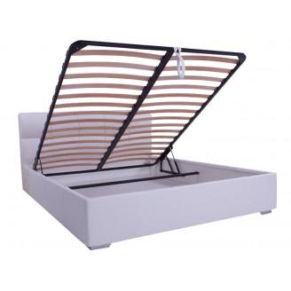 Кровать с механизмом Барселона Zevs-M