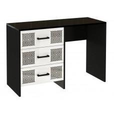 Туалетный столик Бася новая Мир Мебели