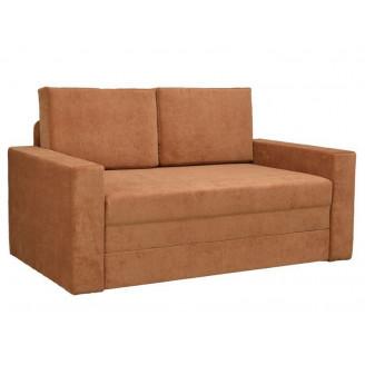 Детский раскладной диван Марс 140 Вика