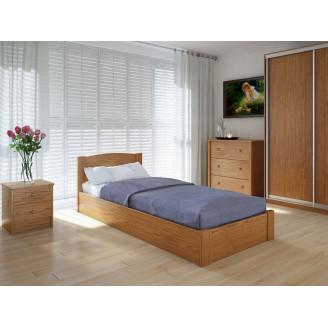 Кровать Скай с механизмом MeblikOff