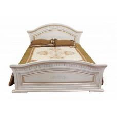 Кровать Николь Мир Мебели