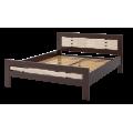 Кровать Фрезия Camelia