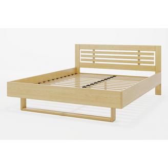 Кровать Лантана Camelia