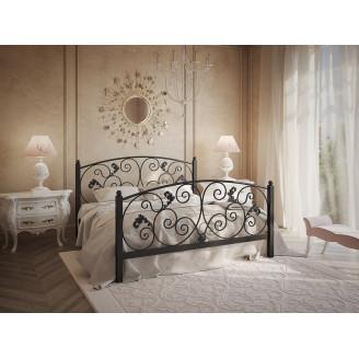 Кровать Tenero Магнолия