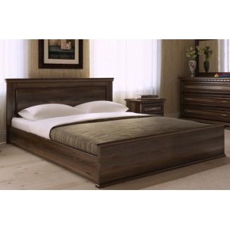 Кровать с подъемным механизмом Элит Плюс АРТ-мебель