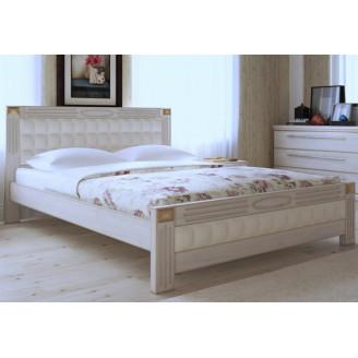 Кровать Фортуна АРТ-мебель