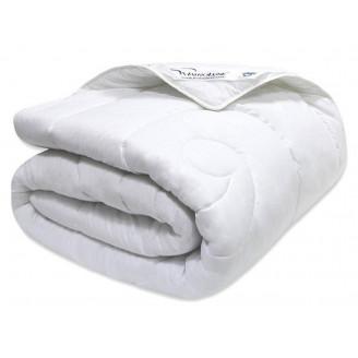 Одеяло Luxe Хлопок полиэстер 220*200 Matroluxe