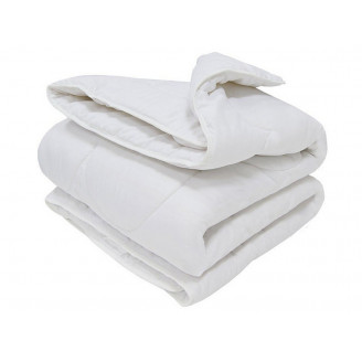 Одеяло Family comfort хлопок полиэстер 220*200 Matroluxe