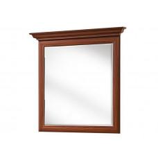 Зеркало Кантри Мир Мебели