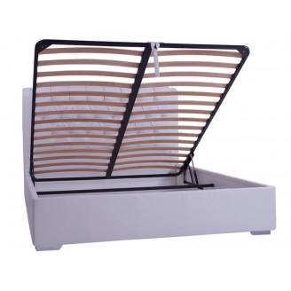 Кровать с механизмом Каролина Zevs-M