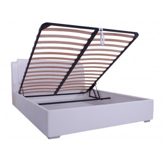 Кровать с механизмом Калифорния Zevs-M