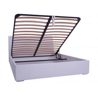 Кровать с механизмом Релакс Zevs-M