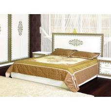 Кровать София Мир Мебели