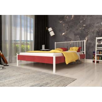 Кровать Лира ЧДК