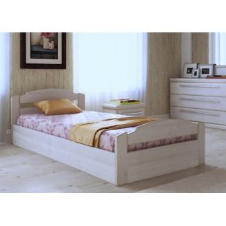 Кровать Эдель с механизмом АРТ-мебель