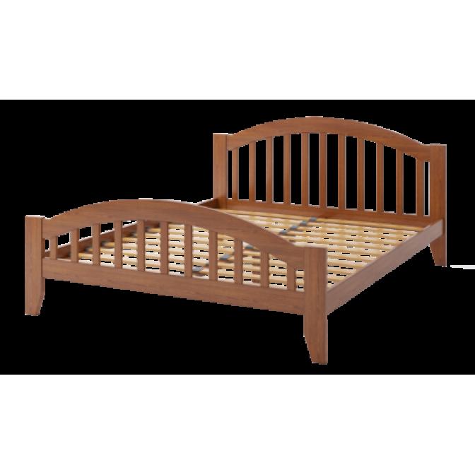 Кровать Мелиса Camelia
