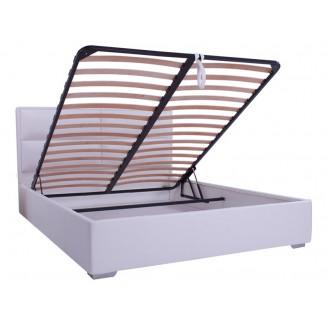 Кровать с механизмом Камалия Zevs-M