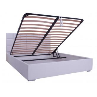 Кровать с механизмом Стелла Zevs-M