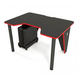 Геймерский стол Zeus IVAR-1400
