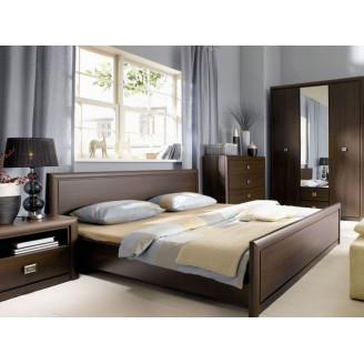 Спальня Коен Gerbor