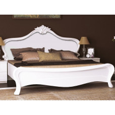 Кровать Прованс 160*200 MiroMark