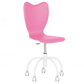 Детское кресло Princess GTS MW1 Nowy Styl