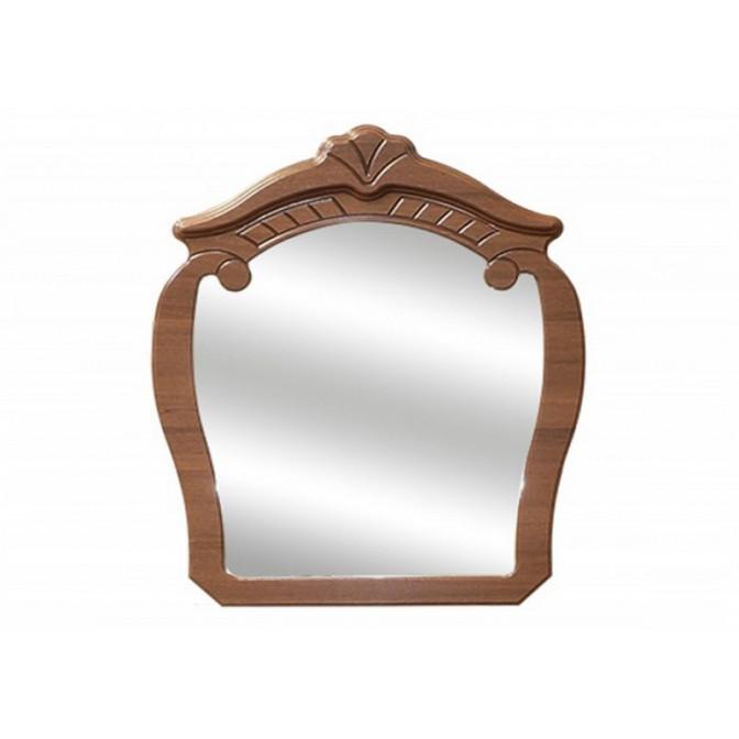 Зеркало Катрин Мир Мебели