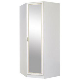 Шкаф Мир Мебели Полина новая угловой