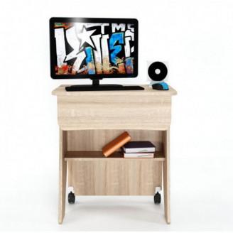 Стол-трансформер для ноутбука Kombi Z2 Zeus