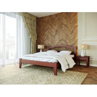 Кровать Афина Лев