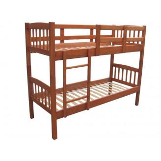 Кровать Бай-бай 80*200 Микс Мебель