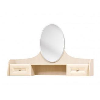 Туалетка Селина Мир Мебели