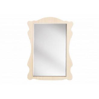 Зеркало Селина Мир Мебели