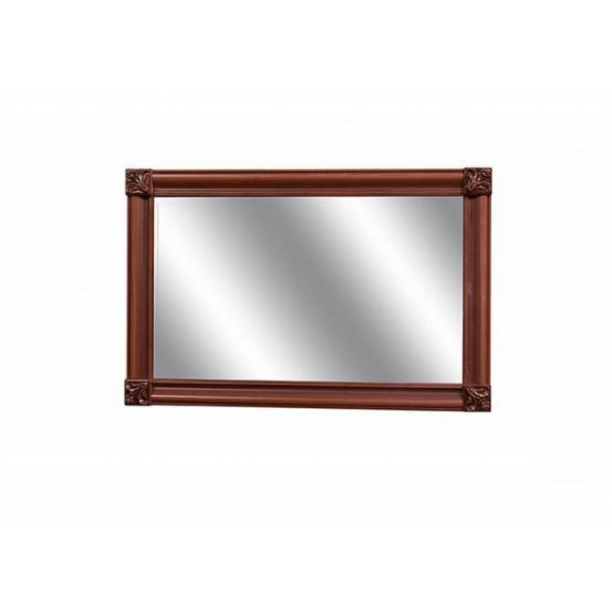 Зеркало Ливорно 1,6 Мир Мебели