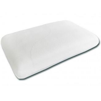 Подушка с охлаждающим эффектом Dominique memory 60*39 Matroluxe