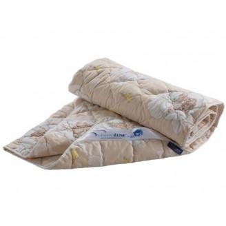 Одеяло детское Bambino хлопок 110*140 Matroluxe
