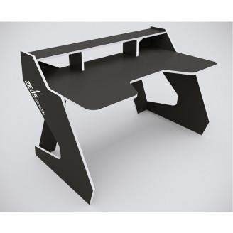 Геймерский стол Zeus IGROK-TIM