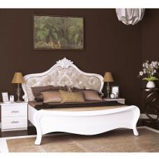 Спальня Прованс 4Д MiroMark