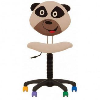 Детское кресло Panda GTS PL55 Nowy Styl