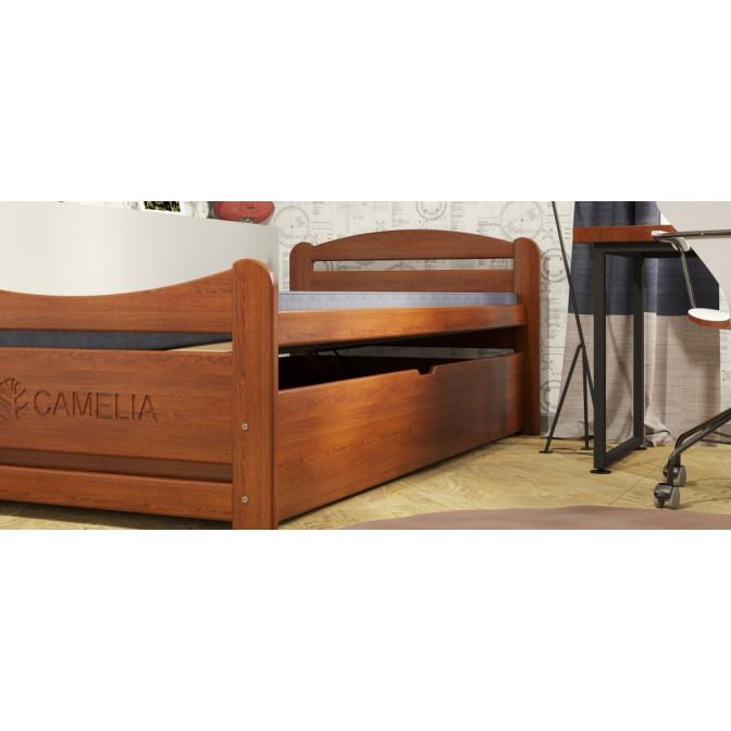 Кровать Линария Camelia