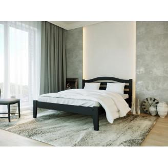 Кровать Афина новая Лев