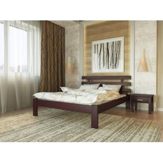 Кровать Ассоль Лев