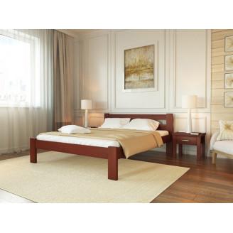 Кровать Соня Лев