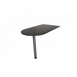 Приставной элемент ОН-75/4 900x600x750 Ника Мебель
