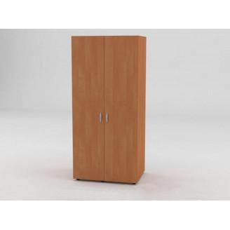 Шкаф-18 Компанит