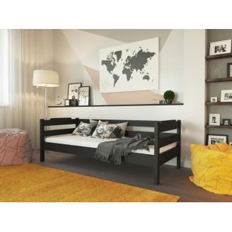 Кровать Милена Лев