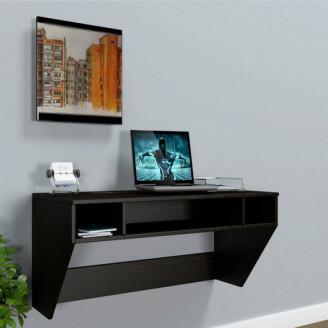 Навесной компьютерный стол AirTable-II DB Mini Zeus