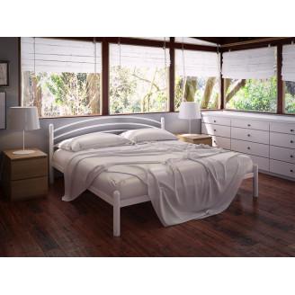 Кровать Tenero Маранта